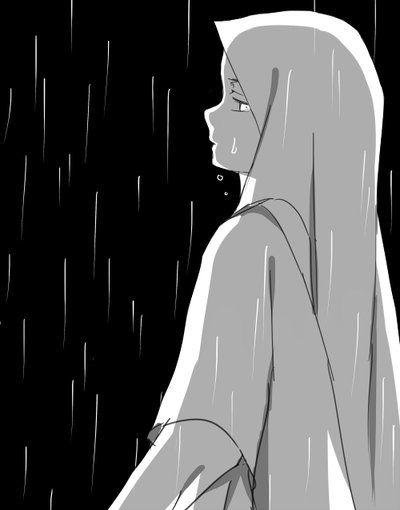 Rain by TikTokXII on DeviantArt