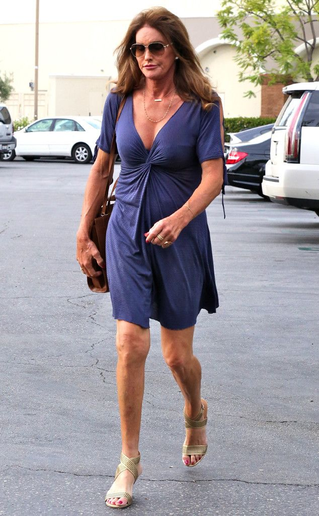 Caitlyn Jenner Settles Lawsuit With Prius Driver Involved in Fatal Car Crash  Caitlyn Jenner
