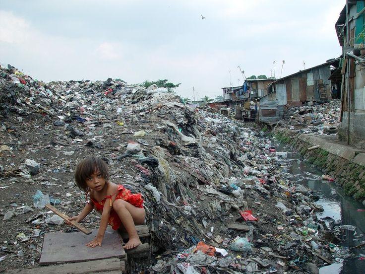 Pobreza-extrema.jpg (1024×768)