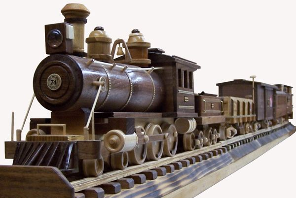 Plan Toys Train Joys : Best wooden train references images on pinterest wood