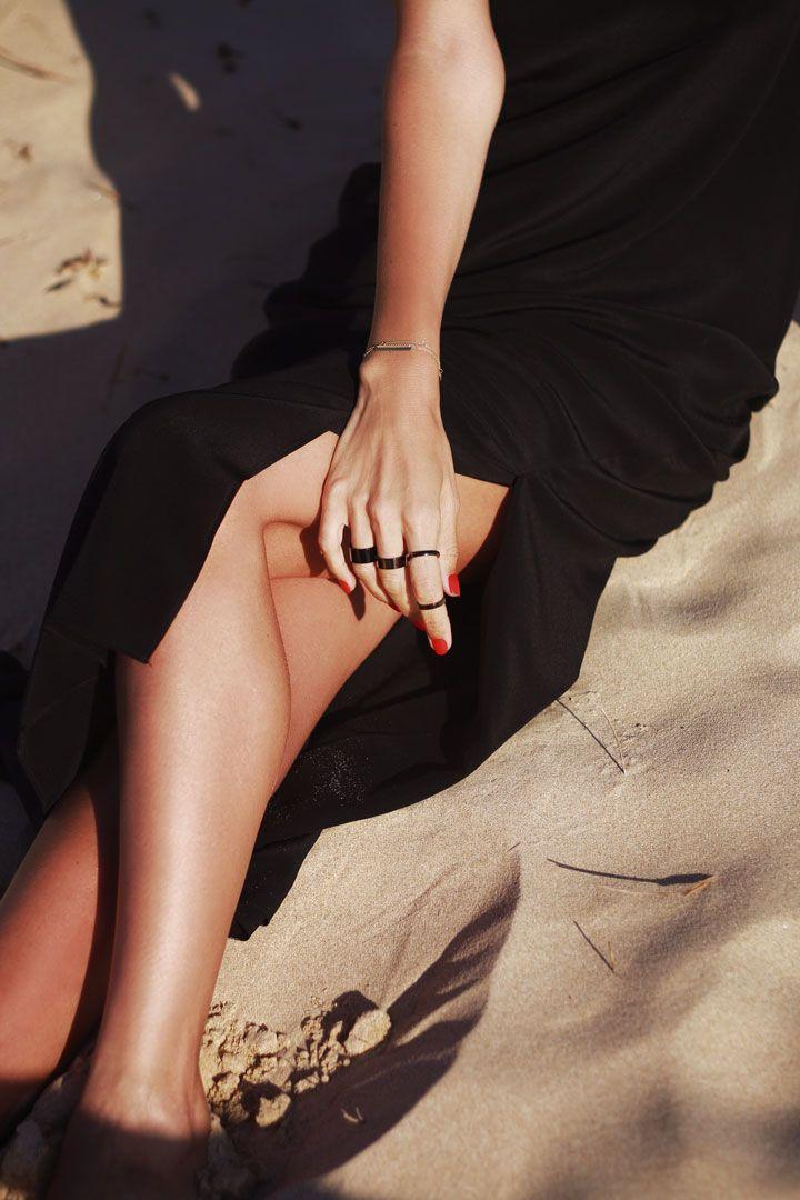 ADD Style to sunny days! @BlogdaCarlota #omnia #omniagirls #addingcollection