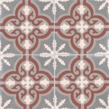 M s de 25 ideas incre bles sobre carreaux ciment leroy merlin en pinterest - Smart tiles chez leroy merlin ...