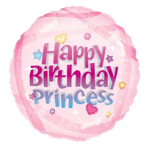 17 Best Images About Happy Birthday On Pinterest Happy Birthday Wishes For Princess