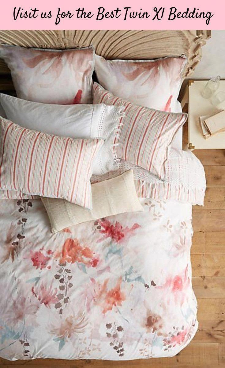 Best Affordable Bedding Sets Exclusivebedlinenideas