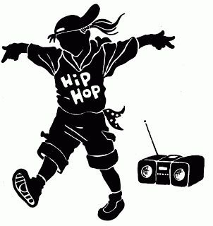 What Is Hip-Hop? A Music, History, Art, and Culture Lesson