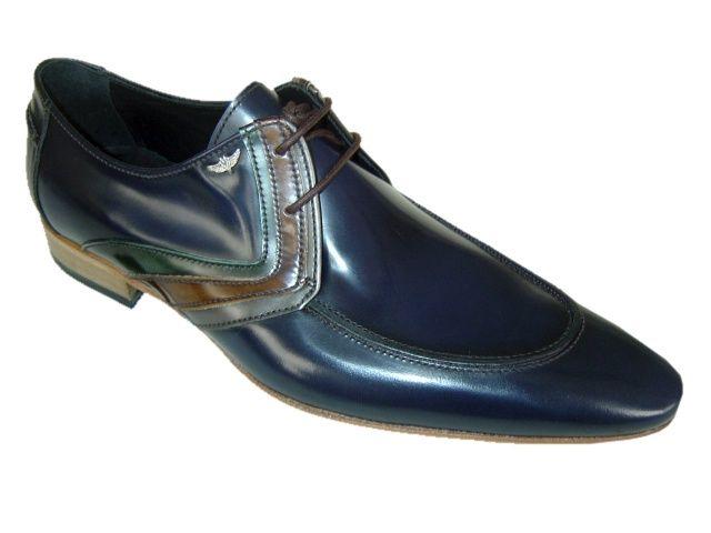 Zapatos Miguel Vieira #Shoes