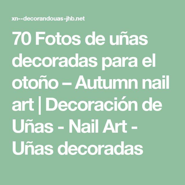 76 mejores imágenes de Manicuras en Pinterest | Diseños de uñas ...