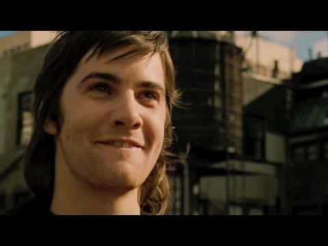 Across the universe- all we need is love - YouTube