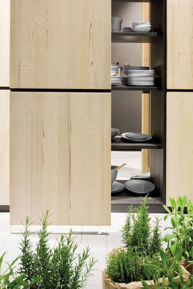 Door Handles For Kitchen Units 129 Best Images About Kitchen Door Handles Hardware On Pinterest