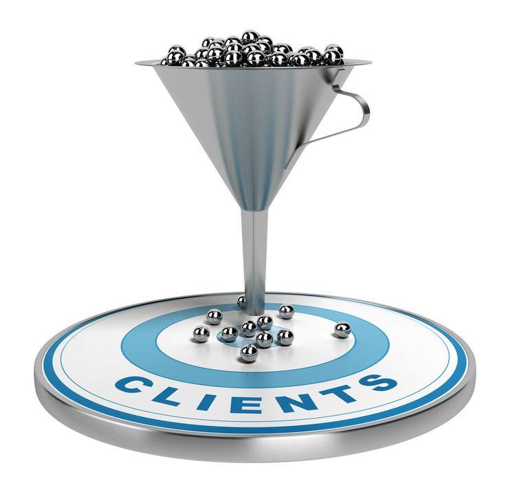 Um descuido com o funil de vendas pode desnecessariamente complicar o trabalho de qualquer profissional de marketing. O sucesso se torna aquela linha de chegada distante no horizonte. Mas é possível vencer a maratona se você transformá-la em um conjunto de sprints mais curtos e objetivos. O que isso quer dizer? Que o marketing de …