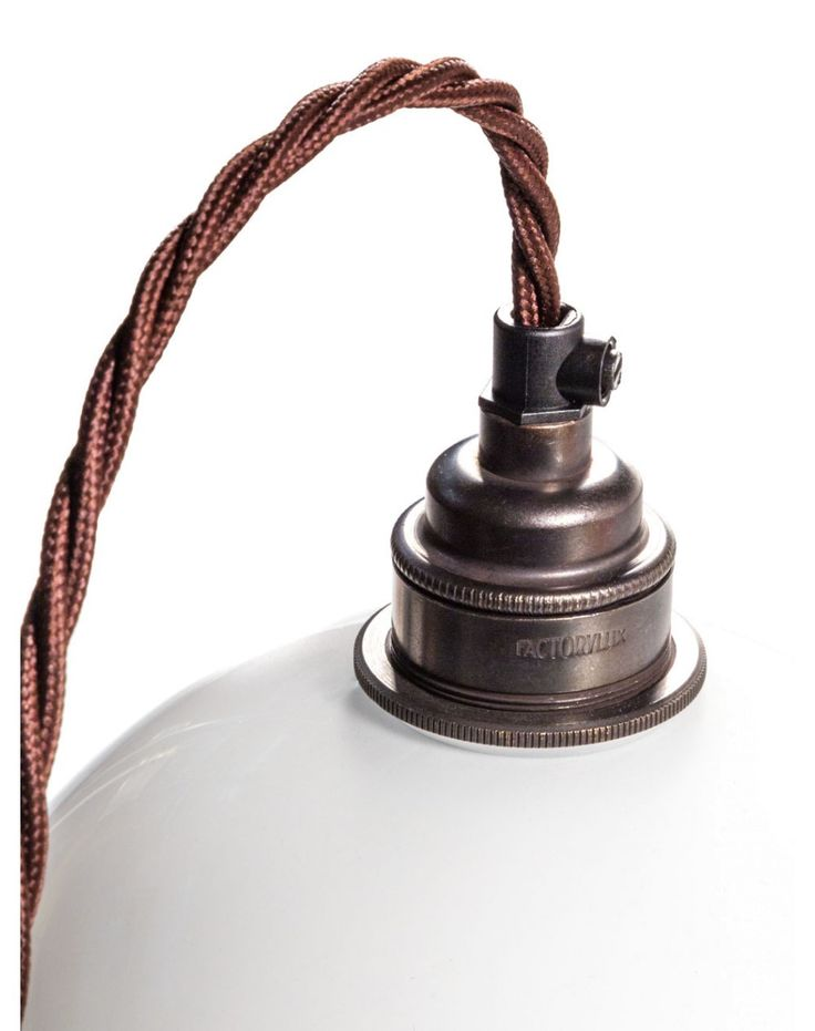 Huge range of safe durable and original light fittings