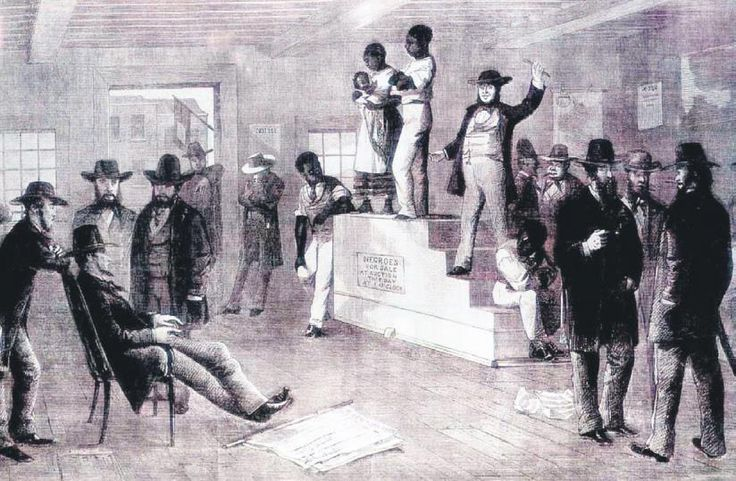 ABD'li demokratların tarihi lekesi:Kölelik / ABD'nin iki önemli partisinden Demokratlar liberal, Cumhuriyetçiler ise muhafazakâr olarak bilinir. Ancak Amerikan iç savaşı sırasında Demokratik Parti kölelik taraftarıyken, Cumhuriyetçi Parti ise köleliğin kaldırılması için kurulmuştu