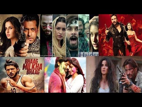 Top Bollywood movies that were banned in Pakistan
