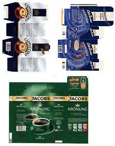 Coffee, Kitchen Mini Printables - Sherree - Picasa Web Albums