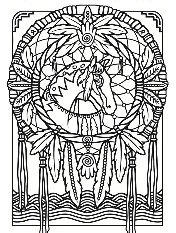 457 best Download Coloring Pages images on Pinterest Dover