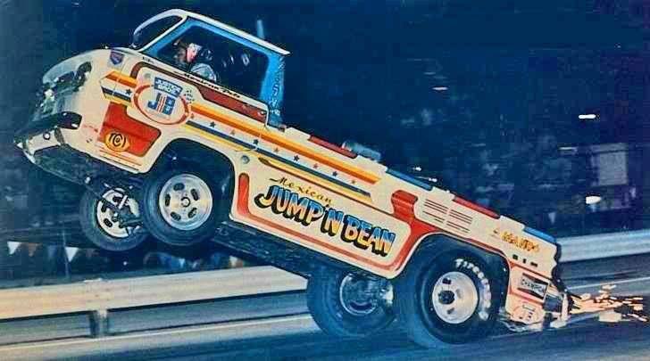 111 best wheelstanders images on pinterest drag cars for Sun city motors el paso tx