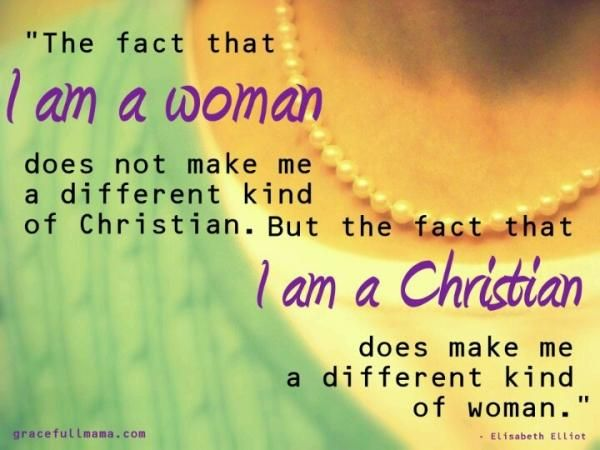 Pinterest Christian Quotes: 39 Best Images About Christian Sayings And Photos On