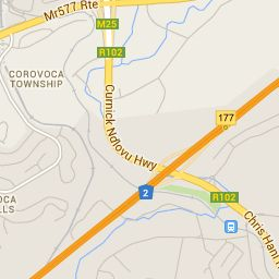 Froggie Factory Shops Durban North, KwaZulu Natal - NetPages