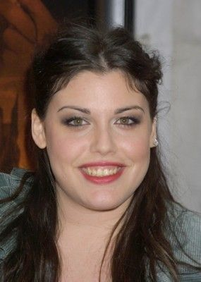 Mia Tyler Born On December 22 #celebposter