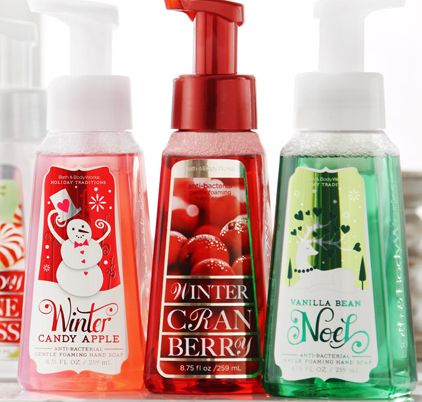 25  gorgeous Bath body works coupon ideas on Pinterest   Bath and body  sale  Shopping tips and Lady shop. 25  gorgeous Bath body works coupon ideas on Pinterest   Bath and