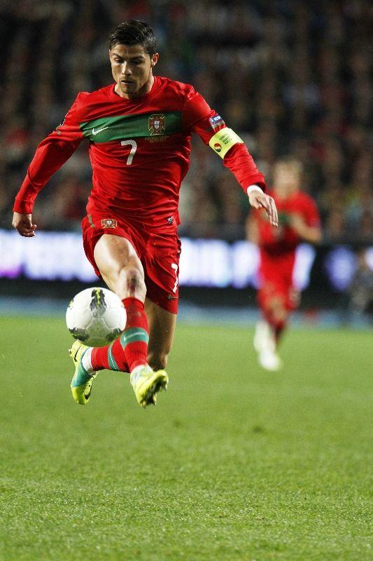 Best Football player ever ‼‼‼