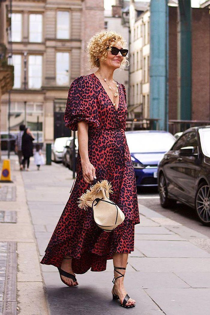 a912f852298e Meet Renia  The 50-Something Newcastle Fashion Guru We Want to Dress ...