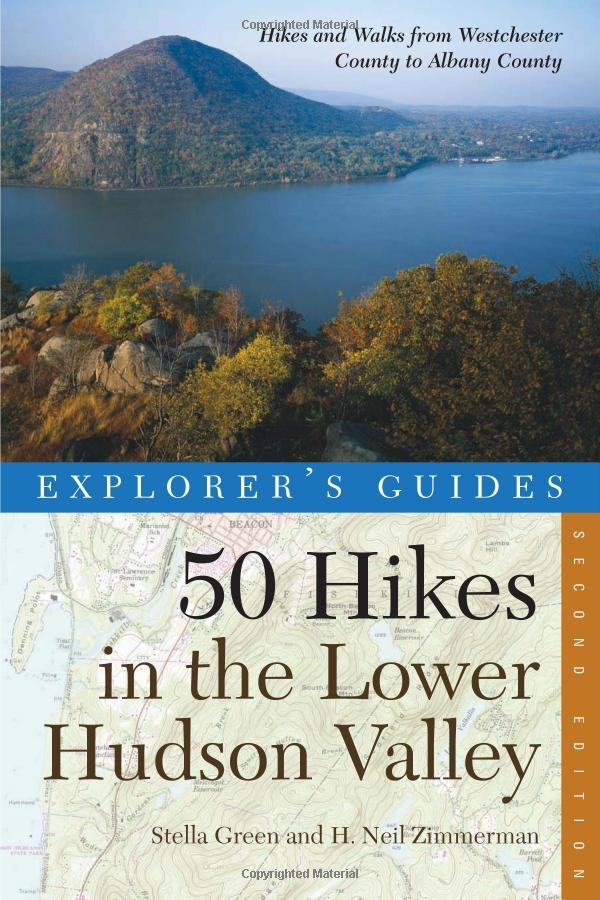 hudson river a detailed and comprehensive geological history The geology of the highlands province is exceedingly complicated, and many aspects of the region's geologic history are not clearly resolved detailed geologic maps of the region show complex patterns of folds, faults, and intrusions.