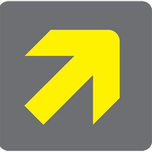 A Noto un convegno su turismo e territorio - Travelnostop.com