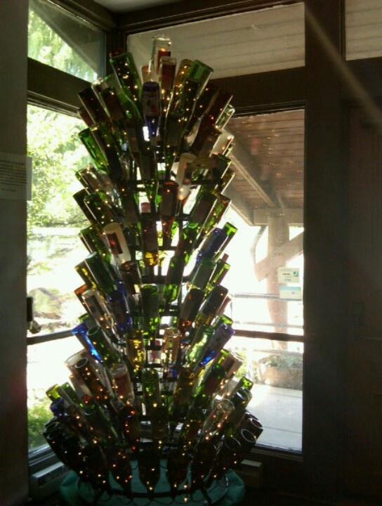 Seneca Lake Wine Tours June