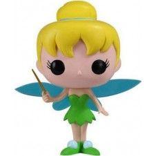 Tinkerbell (Figure)