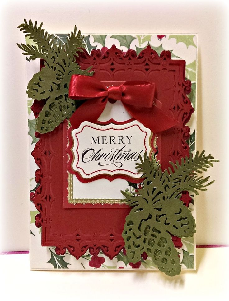 Anna Griffin Christmas Cards.Christmas Card Projects Best 25 Christmas Card Ideas With Kids