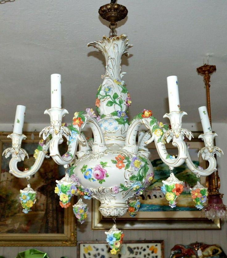 Gogna tratta con passione e competenza oggetti antichi e opere d'arte, in italia e nel mondo. Pin Su Illuminazione