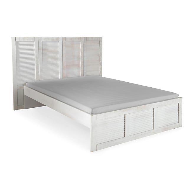 les 25 meilleures id es de la cat gorie tete de lit alinea sur pinterest lit alinea t te de. Black Bedroom Furniture Sets. Home Design Ideas