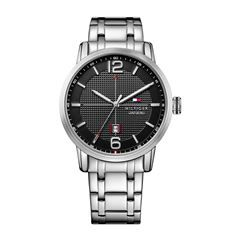 Sanborns en Internet - -Reloj Tommy Hilfiger TH1791215