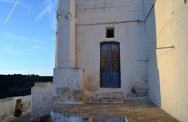 Palagianello by Elio Litti    Find out more pictures from Puglia here http://www.flickr.com/groups/pugliaevents/pool