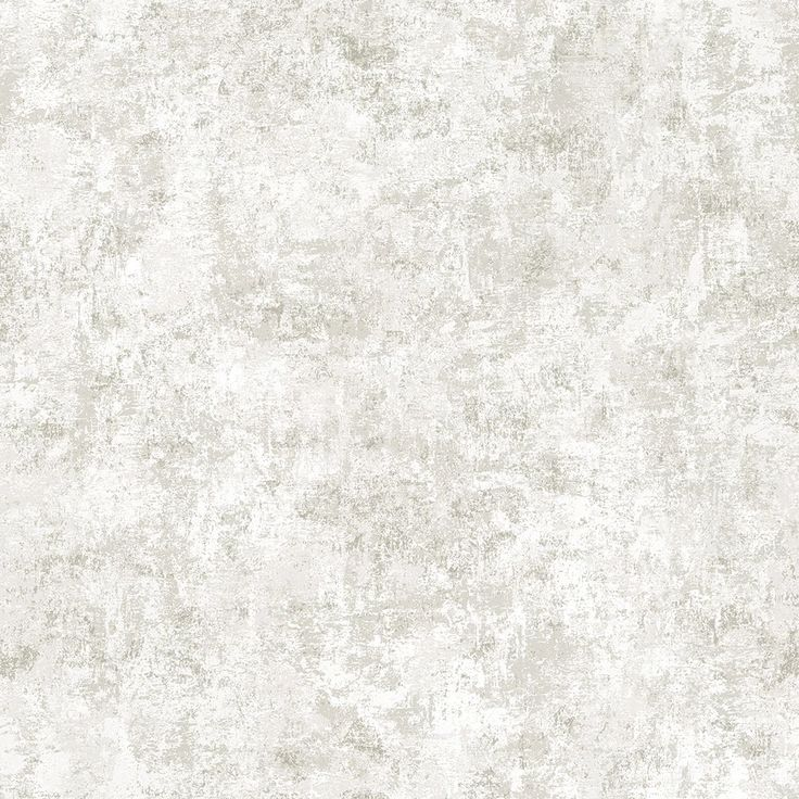 Distressed Gold Leaf Wallpaper in Pearl design by Tempaper