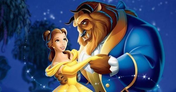 Disney Movie Plot Holes That'll Ruin Everything