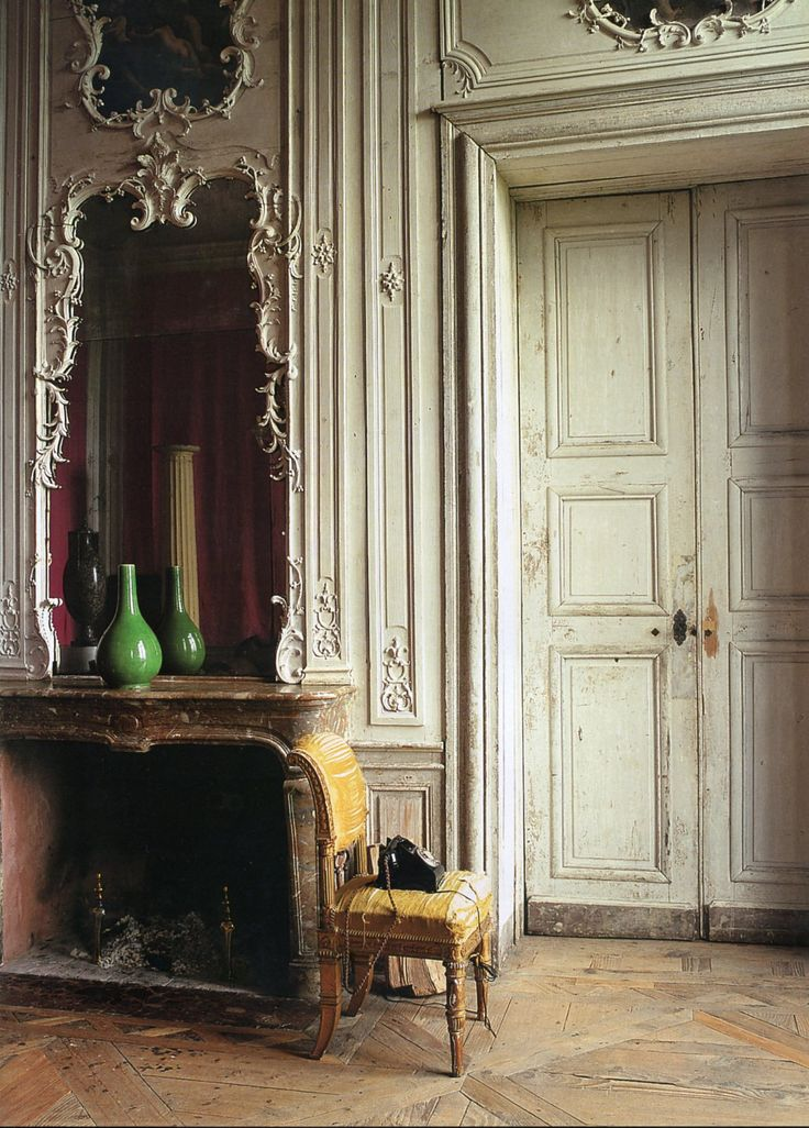 178 best distressed interiors images on pinterest | home, live and