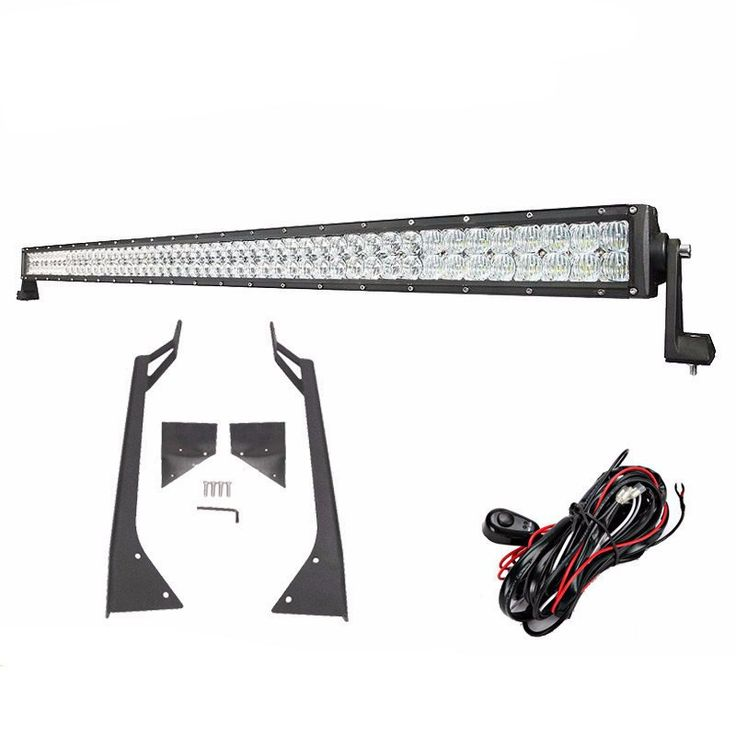 5e037680f3c2cf1e16995d630f33f749 best 25 jeep wrangler light bar ideas on pinterest jeep light  at n-0.co