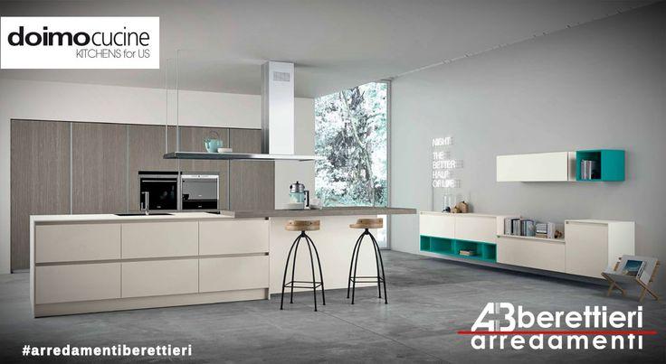 http://www.arredamentiberettieri.it/berettierigallery/doimo/aspen/11.jpg