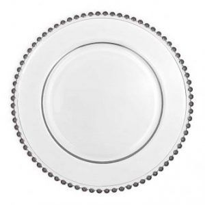 charger-plates-22-glass-silver-beaded-charger-plate