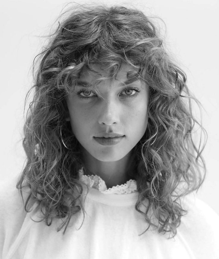 Gigi Ringel | The Syndical – US Based Model Agency and Creative Agency