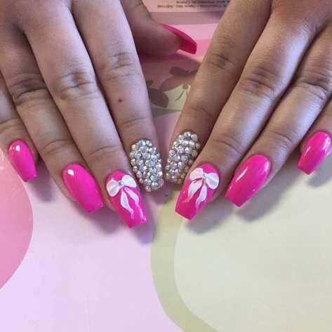 Best 25 fancy nail art ideas on pinterest fancy nails designs amazing fancy nail art design 2018 prinsesfo Gallery