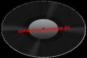 DJPad Free Turntable DJ - http://www.baixakis.com.br/djpad-free-turntable-dj/?DJPad Free Turntable DJ -  - http://www.baixakis.com.br/djpad-free-turntable-dj/? -  - %URL%
