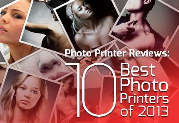 #Photo #Printer #Reviews: 10 Best Photo Printers of 2013 http://photodoto.com/photo-printer-reviews-2013/