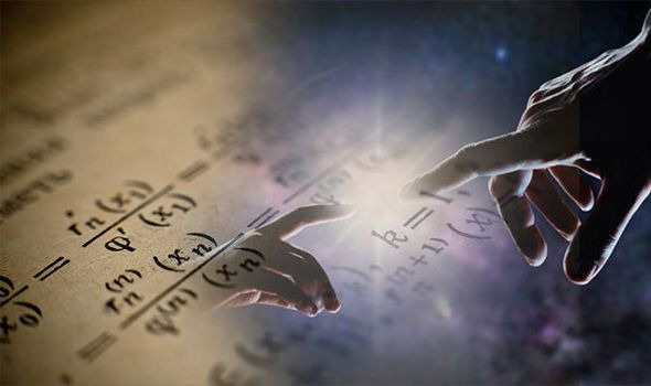 It seems that Scientists have supposedly confirmed the existence of 'God' after 'proving' a mathematician's theory which suggests a 'HIGHER POWER' exists. According to two scientists, they may have proven –once and for all— that there is a –holy- force out there, after confirming complex mathematical equations. Around 1941, Mathematician Kurt Gödel created a long and…