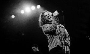 Pearl Jam #489141   Full HD Widescreen wallpapers for desktop download