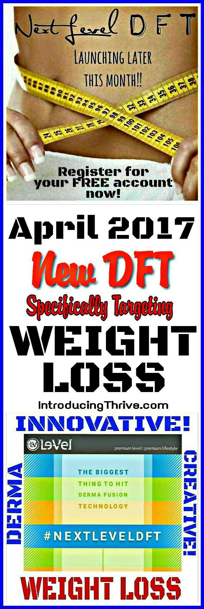 fast weight loss shakes ukraine