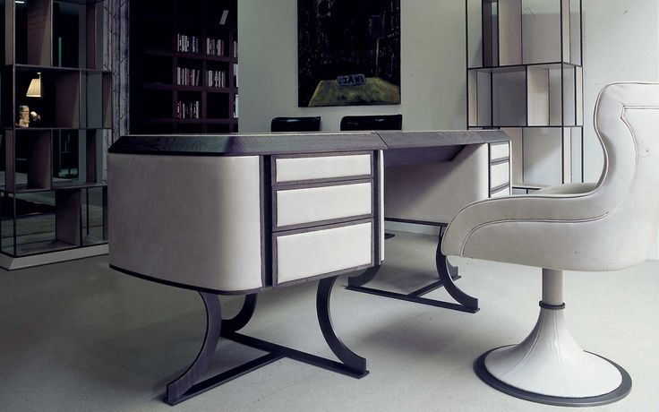 1060 Best Images About Home Offices On Pinterest Office