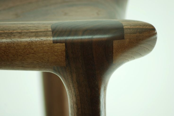 canadianwoodworks.com gallery bar-stools armless-contemporary